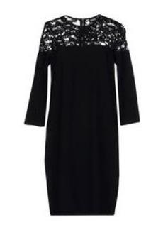 DKNY - Short dress