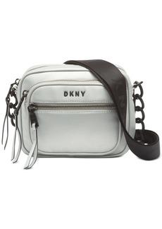 Dkny Abby Camera Bag