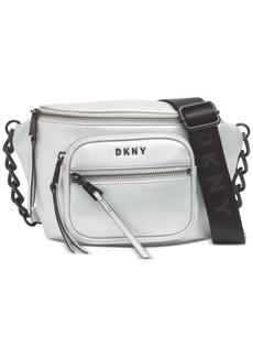 Dkny Abby Sling Bag