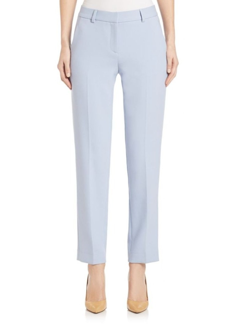 DKNY Aurora Tailored Pants
