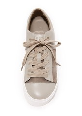5528b306158 ... DKNY Bari Platform Sneakers ...