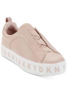 Dkny Bashi Sneakers