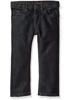 DKNY Big Boys' Denim Jean (More Styles Available)