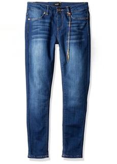 DKNY Big Girls' Jean