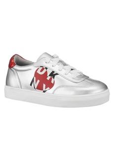 Dkny Little Girls Sneakers