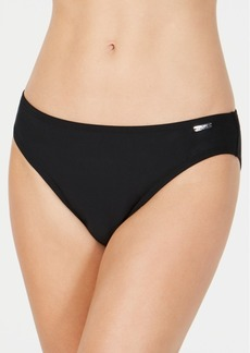 Dkny Bikini Bottoms, Created for Macy's Women's Swimsuit