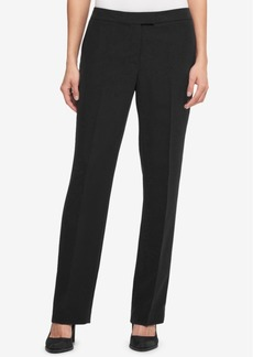 Dkny Bootcut Pants, Created for Macy's