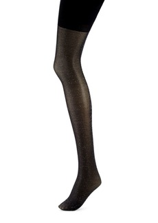 DKNY Classic Pantyhose