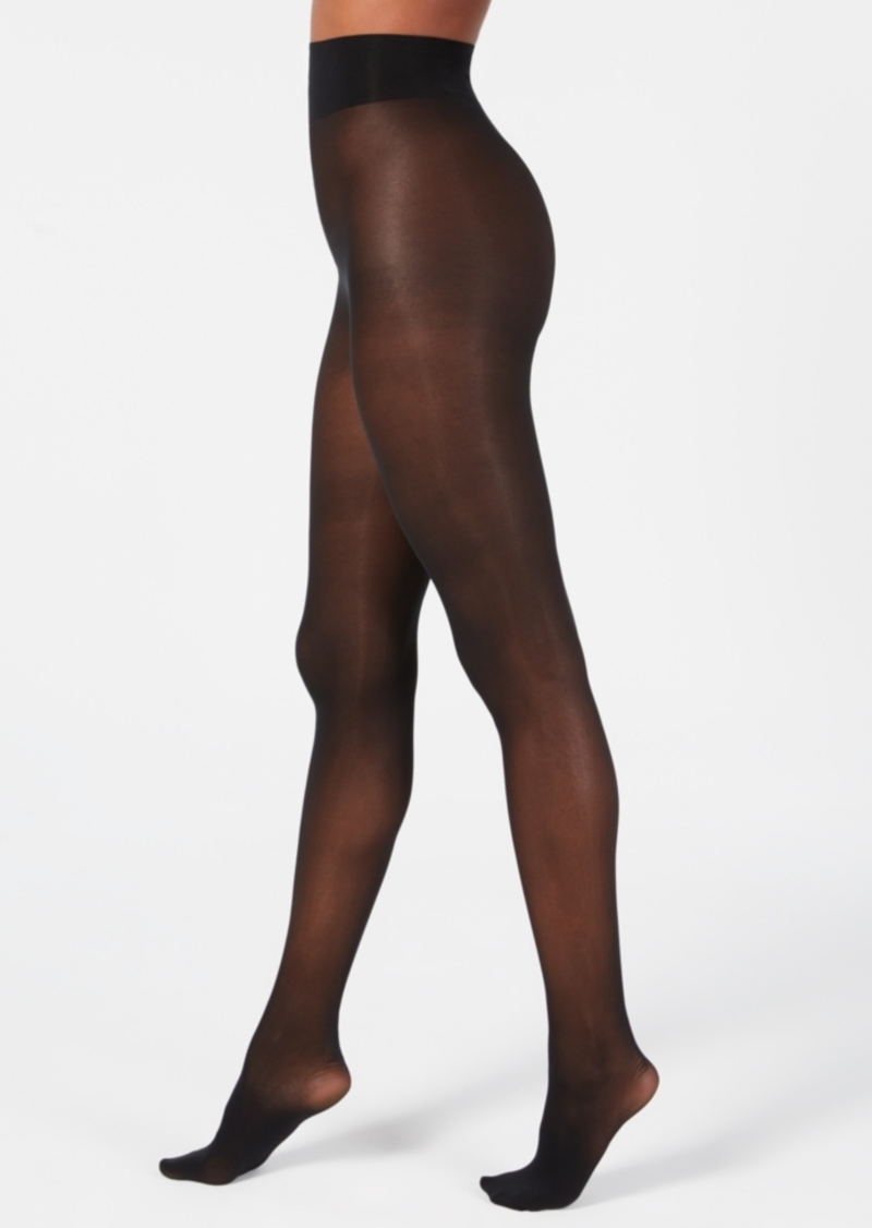 Dkny Comfort Lux Tights