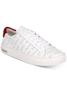 4a2477d8787 DKNY Dkny Cosmos Platform Sneakers