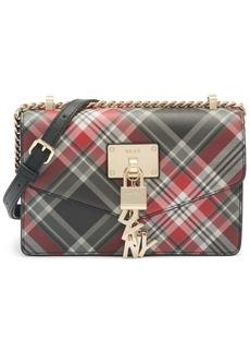 Dkny Elissa Small Shoulder Bag