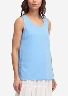 Dkny Embellished Top, Created for Macy's