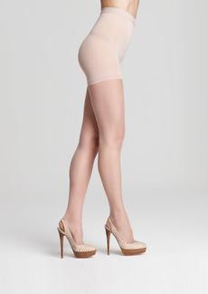DKNY Donna Karan Nude Essential Toner Tights