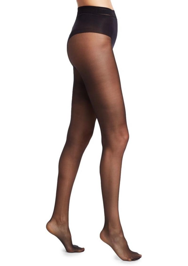 DKNY Donna Karan Evolution Ultra-Sheer Tights