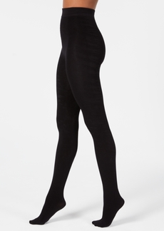 Dkny Fleece Tights