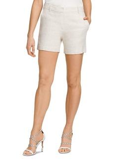 DKNY Front Tab Shorts