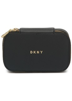 Dkny Gia Jewelry Box