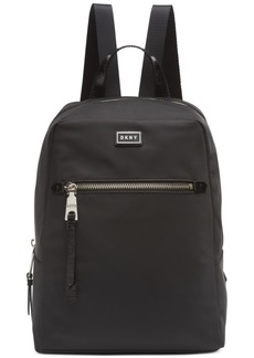 Dkny Gigi Backpack, Created For Macy's