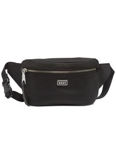 Dkny Gigi Belt Bag, Created For Macy's