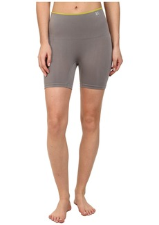 DKNY Intimates Fusion Sport Smoothies Shortie