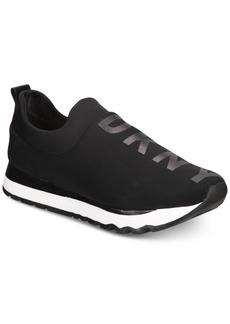 Dkny Jadyn Sneakers, Created for Macy's