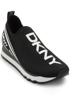 Dkny Jay Slip-On Sneakers