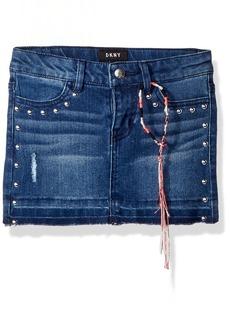 DKNY Little Girls' Skirt