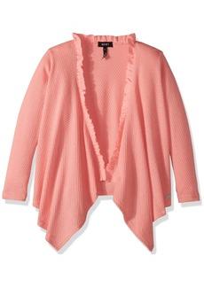DKNY Little Girls' Sweater