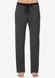 Dkny Long Pajama Pants