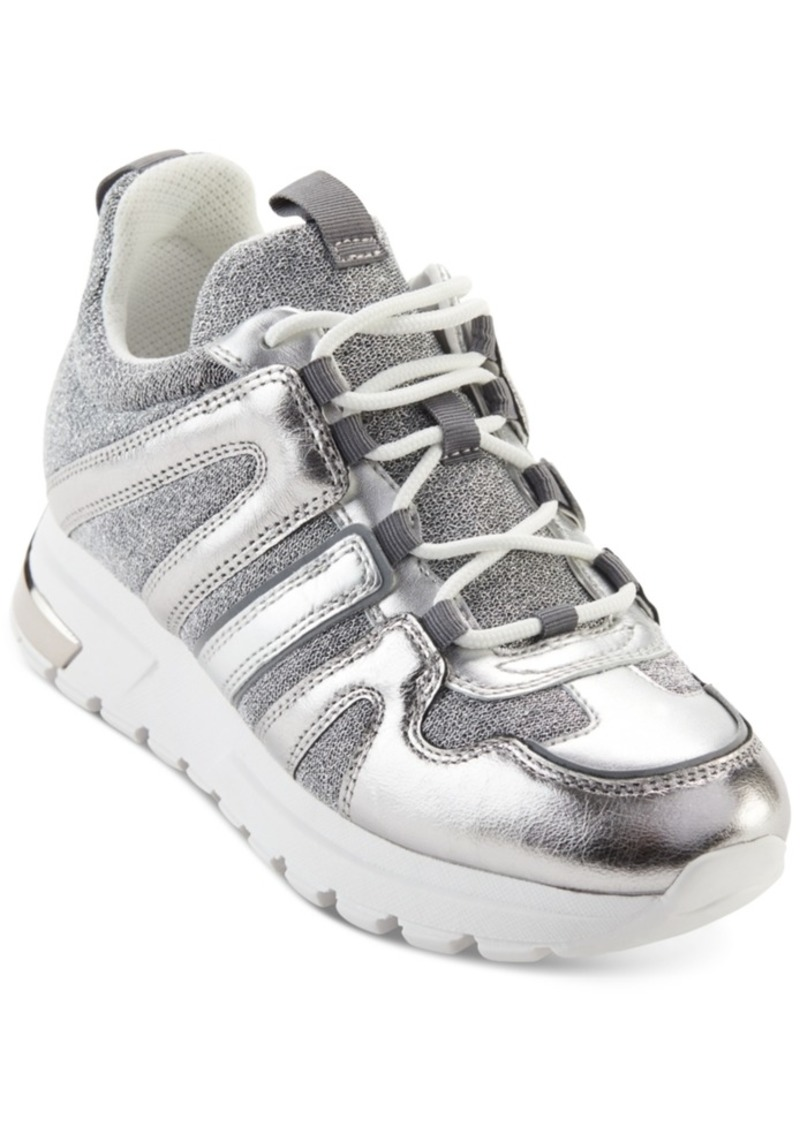 Dkny May Sneakers