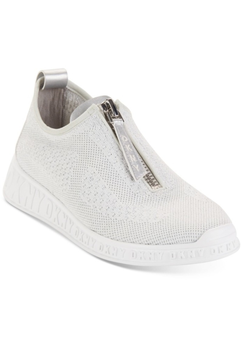 Dkny Melissa Sneakers, Created for Macy's