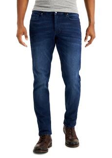 Dkny Men's Bedford Slim, Straight Jeans