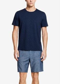 Dkny Men's Chambray Shorts, Created for Macy's