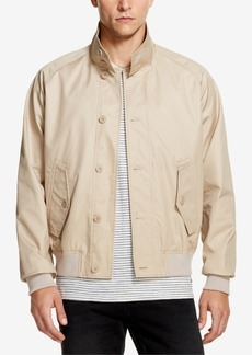 Dkny Men's Harrington Jacket, Created for Macy's