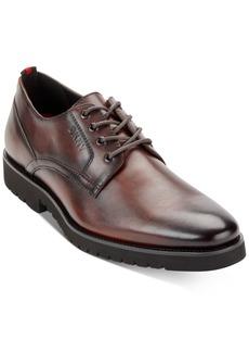Dkny Men's Jason Oxfords Men's Shoes