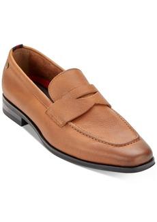 Dkny Men's Lance Penny Loafers Men's Shoes