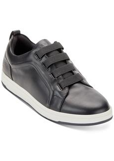 Dkny Men's Marcelo Sneakers Men's Shoes