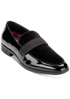 Dkny Men's Penn Loafers Men's Shoes