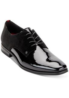 Dkny Men's Pierce Smoking Oxfords Men's Shoes