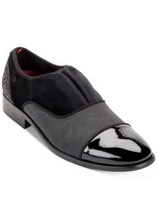 Dkny Men's Preston Loafers Men's Shoes