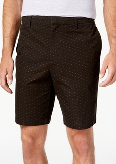Dkny Men's Printed Shorts
