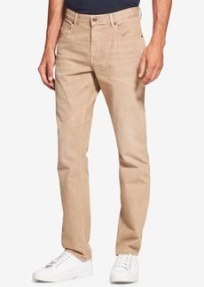 Dkny Men's Slim-Fit Jeans