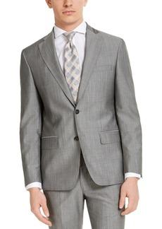 Dkny Men's Slim-Fit Stretch Suit Jackets