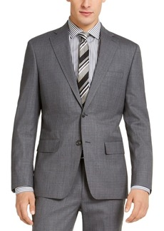 Dkny Men's Slim-Fit Stretch Suit Jackets