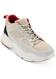 Dkny Men's Steven Sneakers Men's Shoes