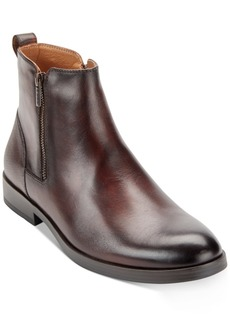 Dkny Men's Tory Chelsea Boots Men's Shoes