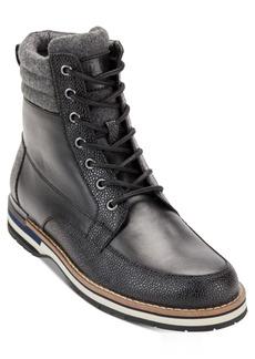 Dkny Men's Winston Jack Boots Men's Shoes