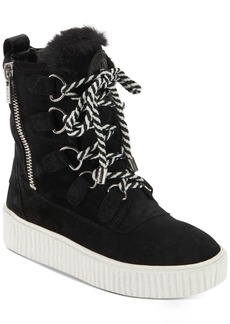 Dkny Montreal Boots, Created for Macy's