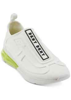 Dkny Nilli Slip-On Sneakers