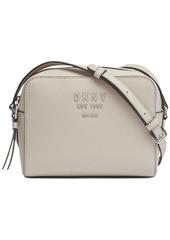 Dkny Noho Camera Bag, Created for Macy's
